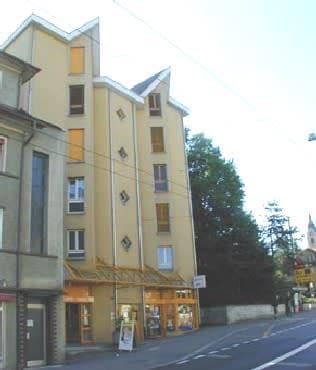 Gerliswilstrasse 59